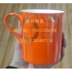 特美刻不锈钢保温壶-高档礼品杯子-定做陶瓷会议杯-陶瓷马克杯-咖啡杯定做-车载保温杯图片