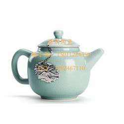 马克杯-咖啡杯定做-陶瓷杯子-茶杯-定做水杯厂家-礼品杯子-陶瓷定做-早餐杯图片