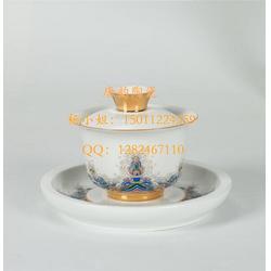 办公杯陶瓷-定做水杯厂家-骨瓷马克杯-陶瓷杯定制-特美刻保温杯-礼品杯子-广告水杯图片