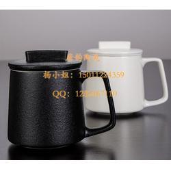 骨瓷餐具咖啡具-马克杯定制-早餐杯子-陶瓷杯子定做-礼品杯子-陶瓷水杯-欧式咖啡杯碟图片