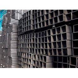 衡水方管-方管商-磐基钢铁(优质商家)图片
