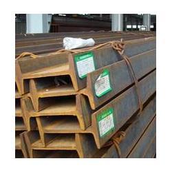哪卖工字钢-磐基钢铁(在线咨询)烟台工字钢批发