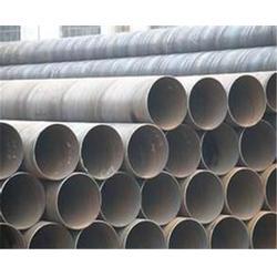 磐基钢铁(图)-现货螺旋管-螺旋管图片