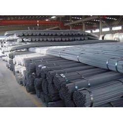 生产螺纹钢-磐基钢铁(在线咨询)石家庄螺纹钢图片