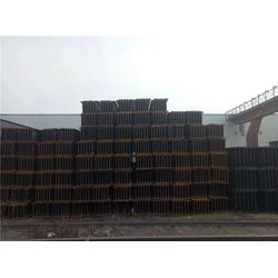 揚州h型鋼-舊h型鋼-磐基鋼鐵(優質商家)圖片
