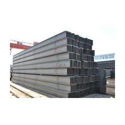 工字钢桩-磐基钢铁(在线咨询)临沂工字钢图片