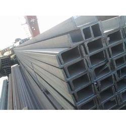 黃岡市鍍鋅槽鋼-磐基鋼鐵-鍍鋅槽鋼哪個牌子好圖片