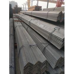 角钢厂家-滨州角钢厂-磐基钢铁(查看)图片