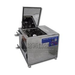 GC-M870N12 耐水洗色牢度测试仪图片