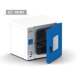 GC-M903 台式精密烘箱图片