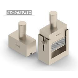 GC-D629JIS JIS标准耐汗试验装置图片
