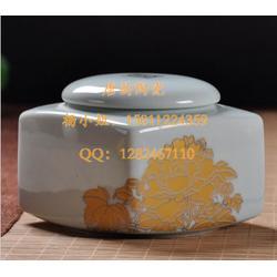 叶罐定制-手绘大花瓶-陶瓷茶具定做-瓷器定做-骨瓷餐具-陶瓷酒瓶定制-陶瓷摆盘图片