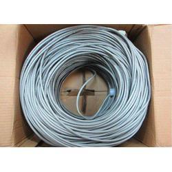 豐旭線纜|湖南網線生產廠家|湖北網線哪家好圖片
