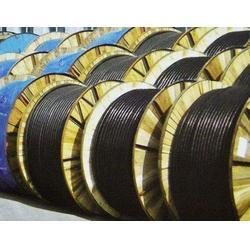 湖北阻燃电缆-阻燃电缆图片