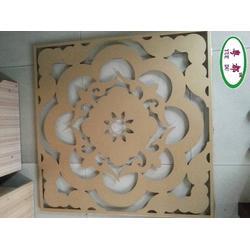 粤都建材-北京冲孔铝单板-河南冲孔铝单板出售图片