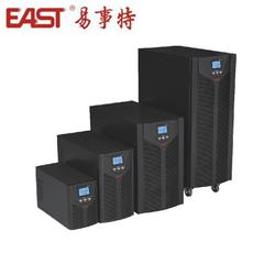 EAST易事特EA9020H(OR20KH)UPS不间断电源3/1三进单出20KVA/18KW图片