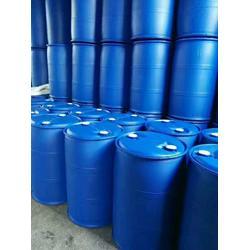厂家直销双层200L双环塑料桶,200L单环塑料桶图片