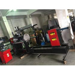 不锈钢环缝焊接机 碳钢自动焊接设备生产厂家图片
