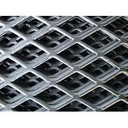 不锈钢钢板网优质供应商图片