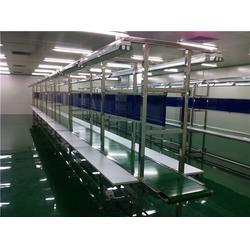 惠州流水线设备-流水线设备厂家-劲升智能图片