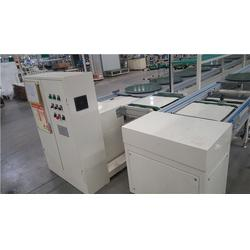 自动流水线设备生产厂家-东莞自动流水线设备-劲升智能有限公司图片