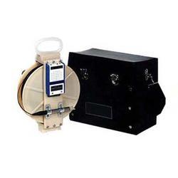 体积小的BS-300便携式电测水位计图片