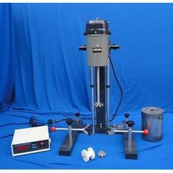 SDF400实验室多用分散砂磨机功能优点介绍图片