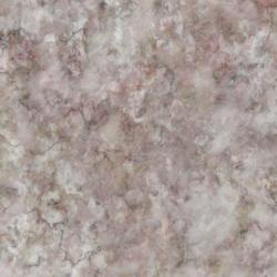 真石漆 /岩片漆生产配方 配方检测图片