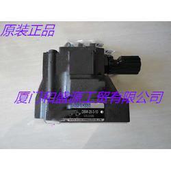 台湾7OCEAN七洋电磁阀DSV-G03-5C-A220-DN现货图片