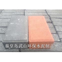 唐山|面包砖生产厂家|面包砖多少钱图片