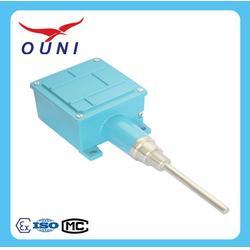 防爆温度开关控制器ouni/欧尼图片