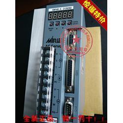 ESDA-30C现货价图片