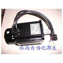 TSC04101C-2NT3东元电机现货图片