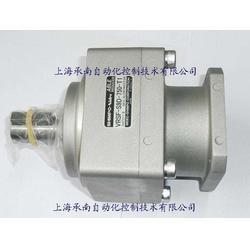 VRSF-5C-750新宝现货直销图片
