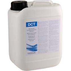 Electrolube易力高改性硅三防漆DCT 非丙烯酸类三防漆稀释剂图片