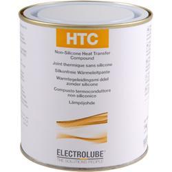 无硅导热脂_易力高(Electrolube)HTCP强效无硅导热脂图片