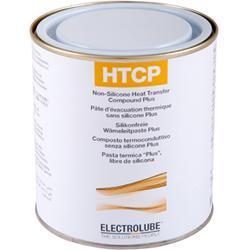 现货供应易力高导热脂TCOR图片