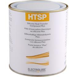 HTSP 强效导热硅脂图片