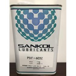 北一电子销售岸本产业PDF-603Z图片