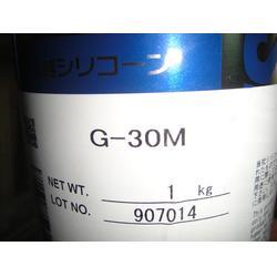 厂家直销信越G-30M润滑油图片