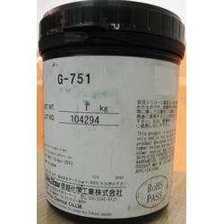 信越G-751详细资料及规格图片