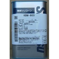 信越KBM-803高清图细节图图片