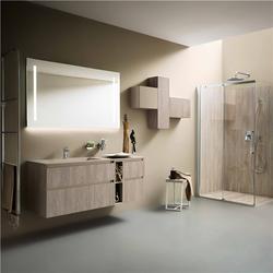 鋁木衛浴品牌-鋁木衛浴-宜鋁香家居質優價低(查看)圖片