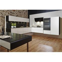 铝制橱柜好处-宜铝香智能家居(在线咨询)-河北铝制橱柜图片