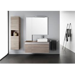 宜铝香家居质优价低(图)-浴室柜优点-佛山浴室柜图片
