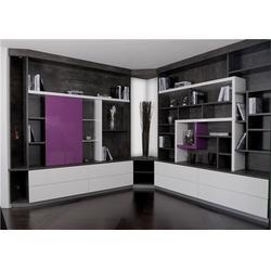 铝木家具代理-铝木家具-宜铝香家居家喻户晓图片