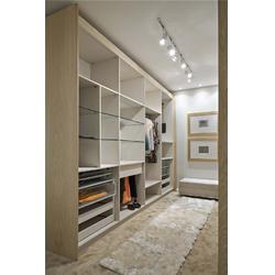 铝木衣柜哪家强-铝木衣柜-宜铝香家居低价高质(查看)图片