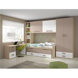 宜铝香家居品质优良-全铝橱柜衣柜防虫耐腐-北京全铝橱柜衣柜图片