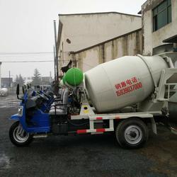 福田商混搅拌车 混凝土搅拌车 混凝土搅拌罐车