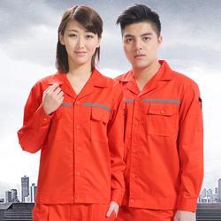 车间员工工作服订制,工作服订制,工作服订制厂家 锦鹏服饰